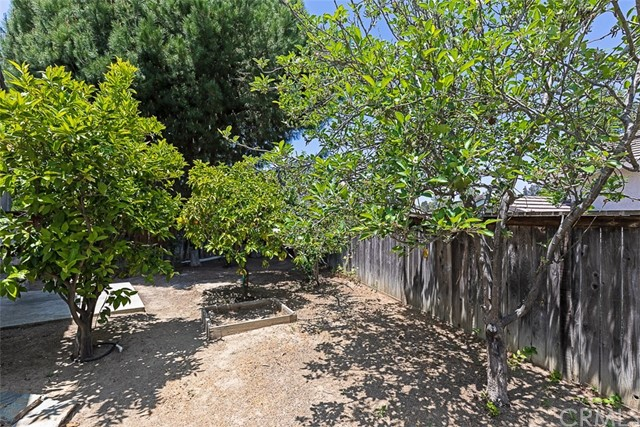 41440 Willow Run Rd, Temecula, CA 92591 Photo 39