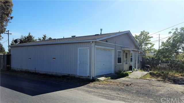 316 Yolanda Avenue, Santa Rosa, CA 95404