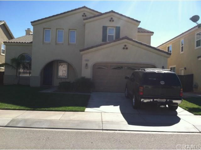 Rental Homes for Rent, ListingId:36888867, location: 1483 Midnight Sun Drive Beaumont 92223