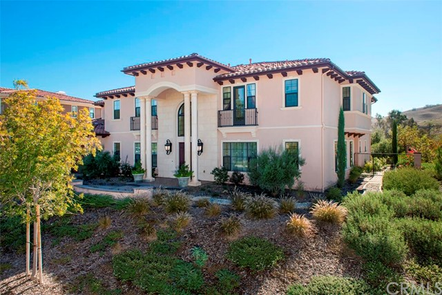 Real Estate for Sale, ListingId: 36110351, Chino Hills,CA91709