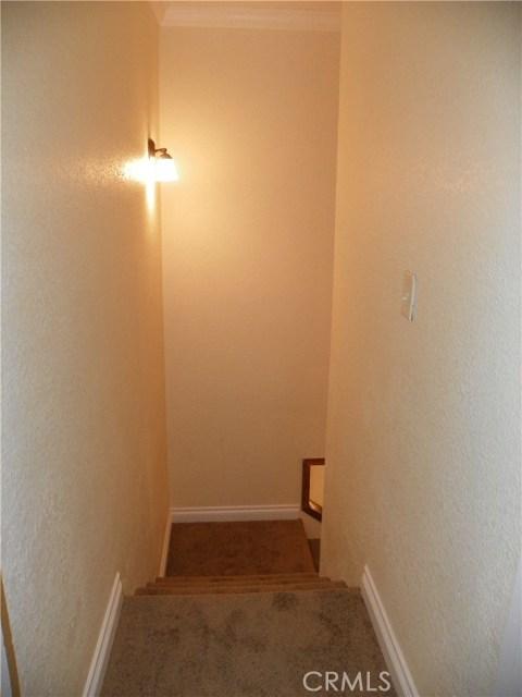 2330 W Harvard Street, Santa Ana CA: http://media.crmls.org/medias/2e3279ef-9bd5-46f3-b84b-fc71ba63eb8a.jpg