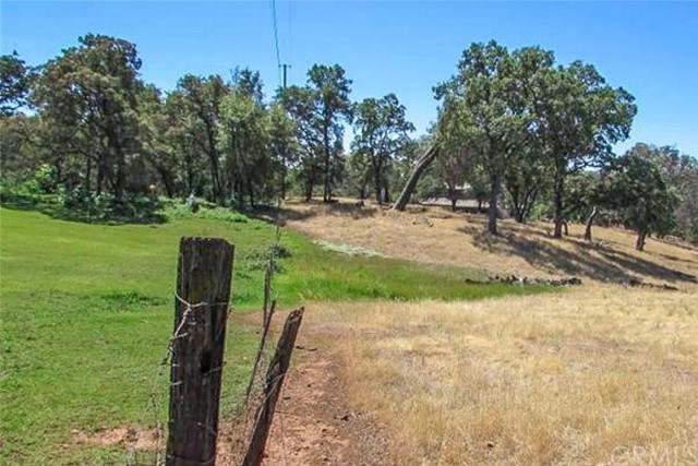 Land for Sale at 4500 Oak Valley Drive Auburn, California 95602 United States