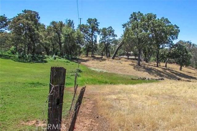 土地 为 销售 在 4500 Oak Valley Drive 欧本, 加利福尼亚州 95602 美国