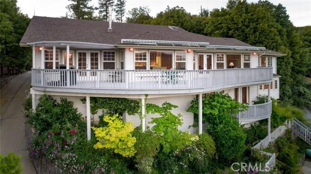 53455 Road 432, Bass Lake, CA 93604 Photo