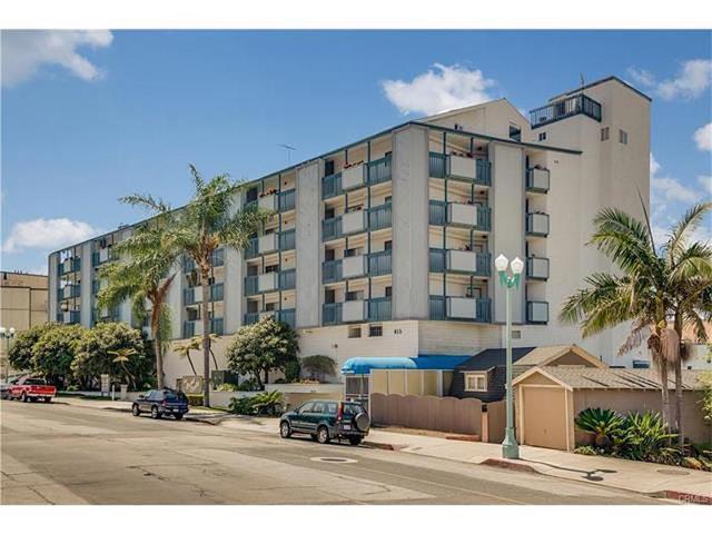 615 Esplanade 509, Redondo Beach, CA 90277