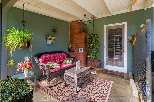 2471 Hillside Avenue Norco, CA 92860 - MLS #: IV18088068