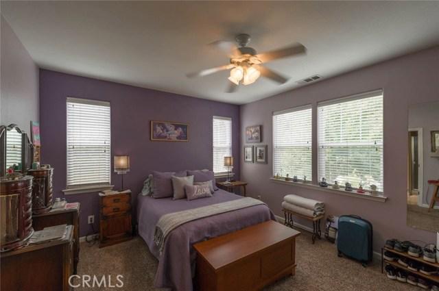 1604 Laburnum Avenue Chico, CA 95926 - MLS #: SN18182345