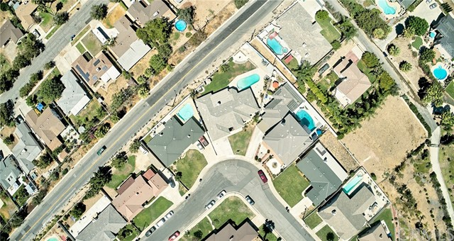 1406 E Ralston Avenue, San Bernardino CA: http://media.crmls.org/medias/2e357f71-912c-440b-b5df-fd34f73e0898.jpg