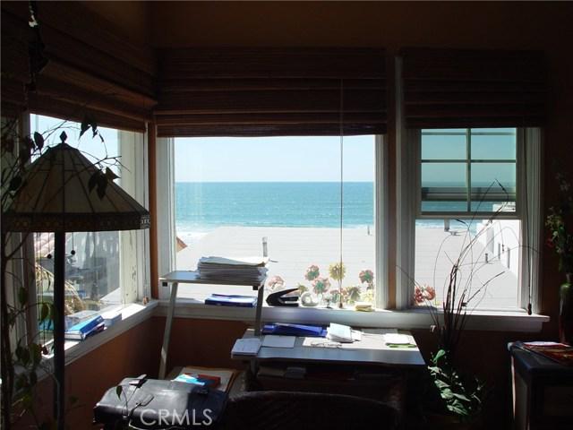 3104 Ocean Dr, Manhattan Beach, CA 90266 photo 4