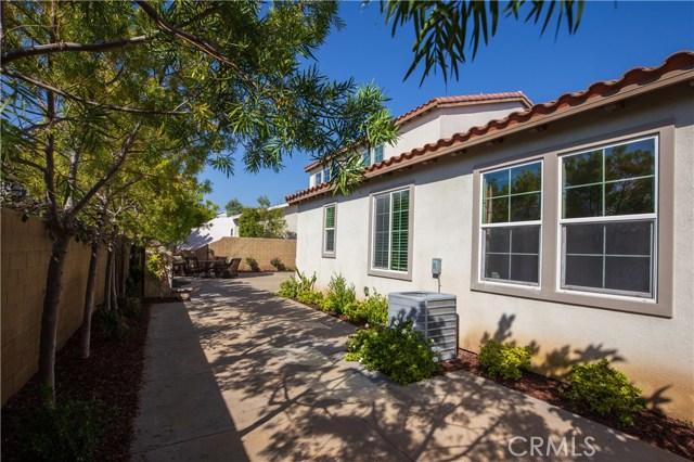 123 Fieldwood, Irvine, CA 92618 Photo 37