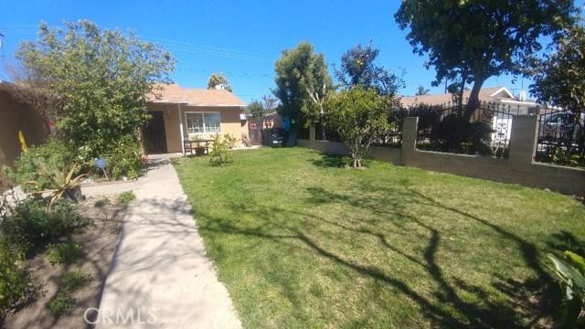2417 W Anahurst Pl, Santa Ana, CA 92704 Photo