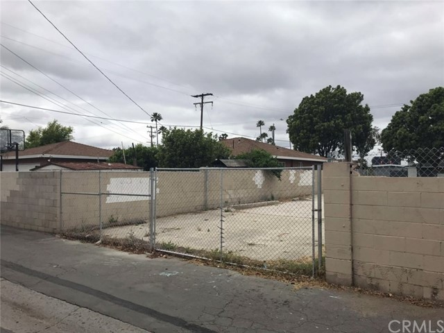 142 W Orangewood Av, Anaheim, CA 92802 Photo 5