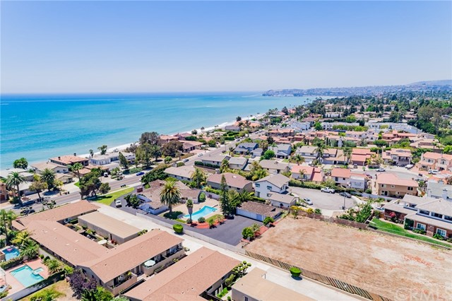 35306 Camino Capistrano Dana Point, CA 92624 - MLS #: OC18163705