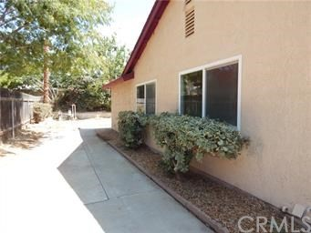 7895 Teak Way,Rancho Cucamonga,CA 91730, USA