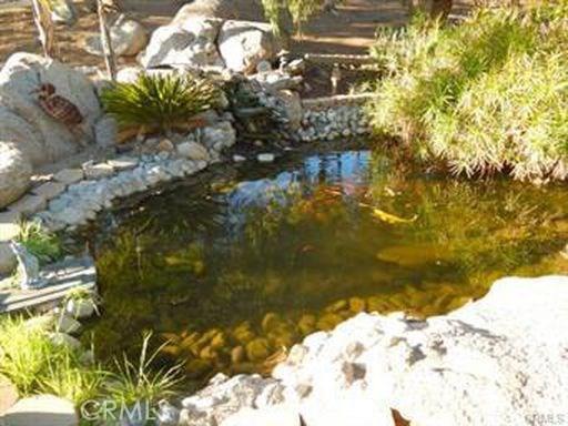 41145 Los Ranchos Cr, Temecula, CA 92592 Photo 6