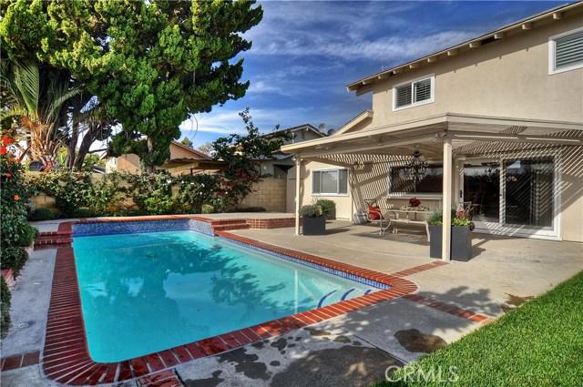 11334 Coriender Avenue, Fountain Valley, CA 92708, photo 34