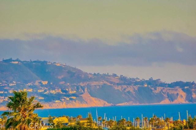 704 Loma, Hermosa Beach, CA 90254 photo 61