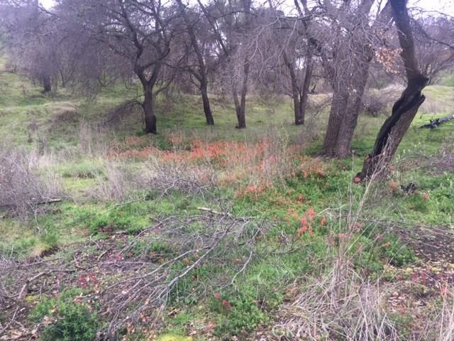 3178 Oak Crest Drive, Clearlake CA: http://media.crmls.org/medias/2e3da6ad-5c80-467f-a370-a32138426964.jpg