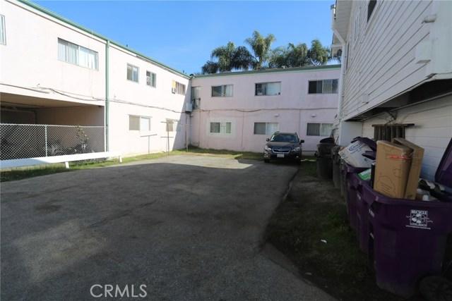 500 Rose Av, Long Beach, CA 90802 Photo 46