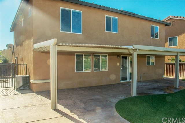 32962 Monte, Temecula, CA 92592 Photo 18