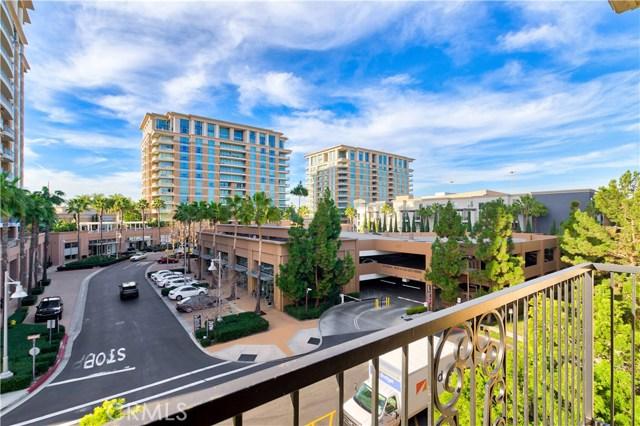 2416 Watermarke Place, Irvine CA: http://media.crmls.org/medias/2e41faa6-35e2-41d0-b401-747636625a6e.jpg