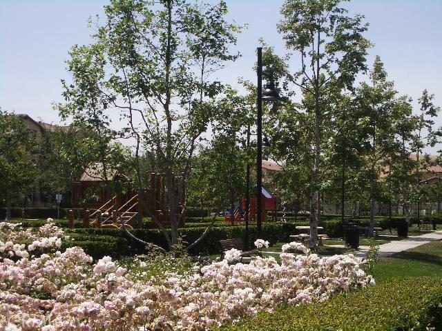 37 Flowerbud, Irvine, CA 92603 Photo 35