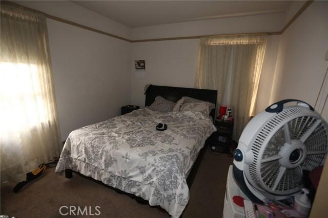 500 Rose Av, Long Beach, CA 90802 Photo 36