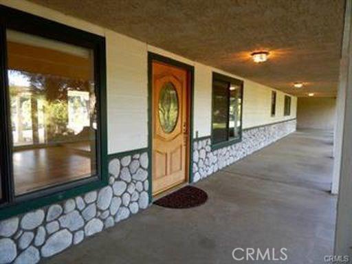 41145 Los Ranchos Cr, Temecula, CA 92592 Photo 25