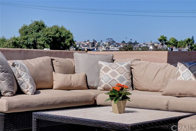33 Monterey Blvd, Hermosa Beach, CA 90254 photo 39