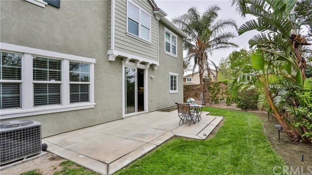 6006 Mount Lewis Lane Fontana, CA 92336 - MLS #: IG18107702