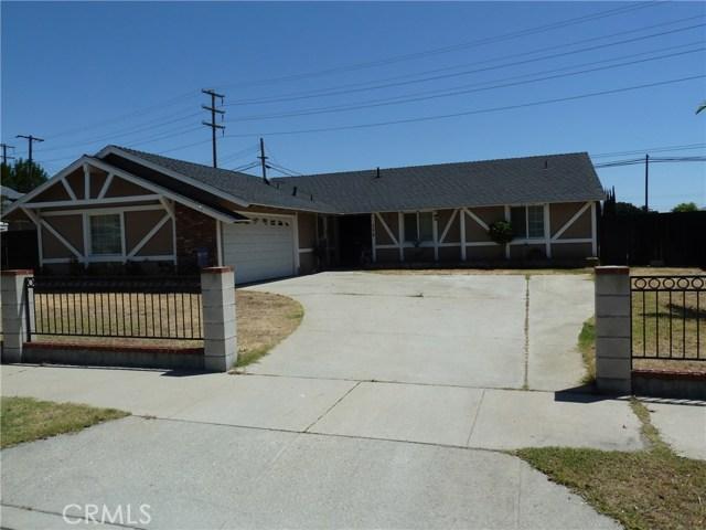 752 Essex Street, Glendora, CA 91740