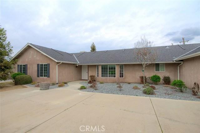 13986 Dry Creek Lane, Prather, CA, 93651