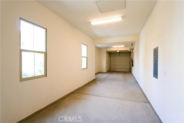 401 Trailblaze, Irvine, CA 92618 Photo 21