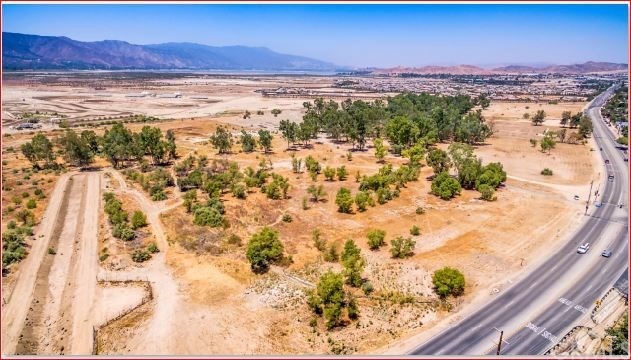 33031 Mission Trail Lake Elsinore, CA 92530 - MLS #: IG18015916