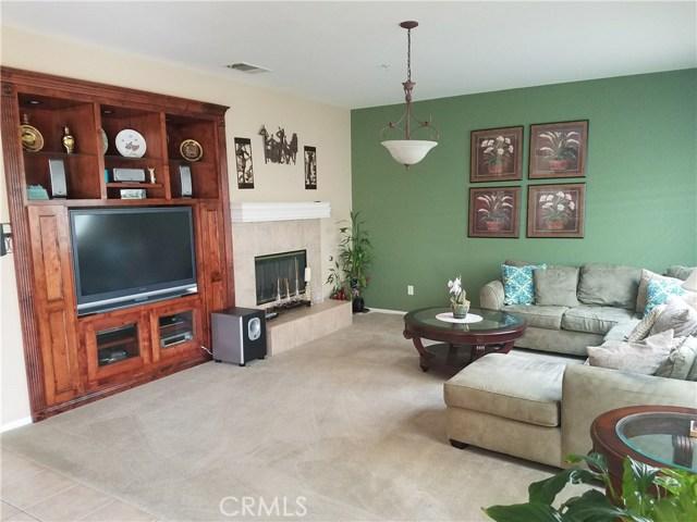 1557 Longhorn Way Norco, CA 92860 - MLS #: EV17119597