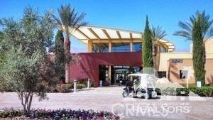 81448 Joshua Tree Court, La Quinta CA: http://media.crmls.org/medias/2e4e5927-5bdb-42bf-82f5-f90fe1d8e1d4.jpg
