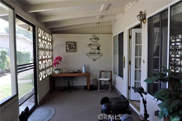 13741 Annandale Drive, Seal Beach CA: http://media.crmls.org/medias/2e4f19e6-f1ee-4ef5-a63d-fda413381493.jpg