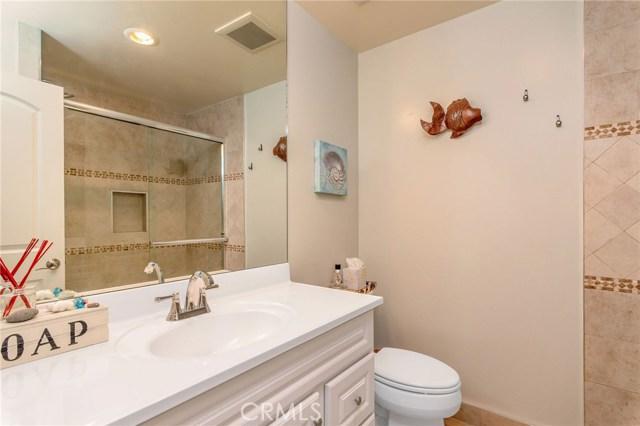 1720 Ardmore Ave 319, Hermosa Beach, CA 90254 photo 11