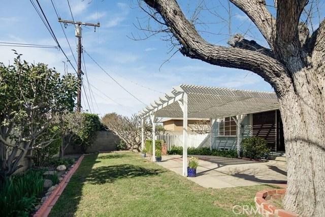 2884 W Elmlawn Dr, Anaheim, CA 92804 Photo 12