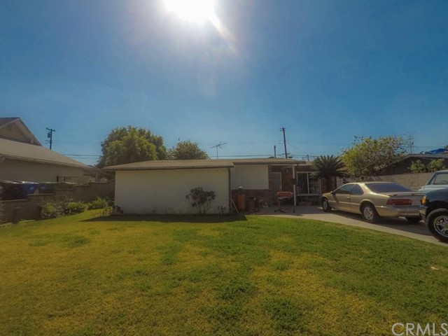 , CA  is listed for sale as MLS Listing RS18039236