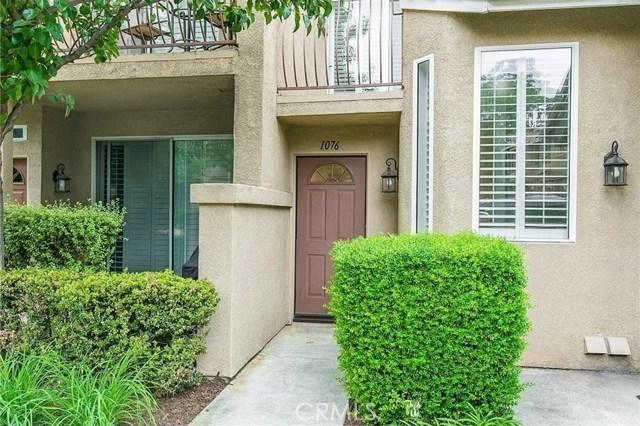 1076 S. Positano Av, Anaheim, CA 92808 Photo 0