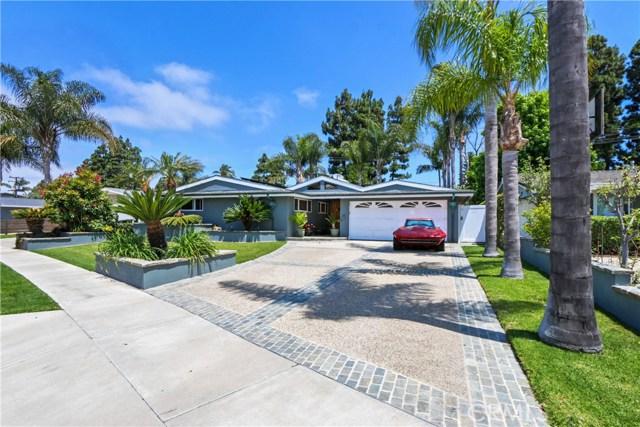 364 Princeton Drive, Costa Mesa CA: http://media.crmls.org/medias/2e529df4-f816-4176-ba7c-b9532eec3808.jpg