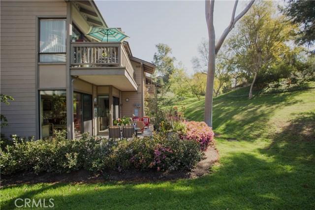 48 Arboles, Irvine, CA 92612 Photo 33