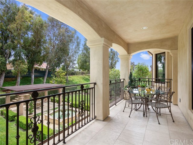 17944 VIA RANCHERO, YORBA LINDA, CA 92886  Photo 17