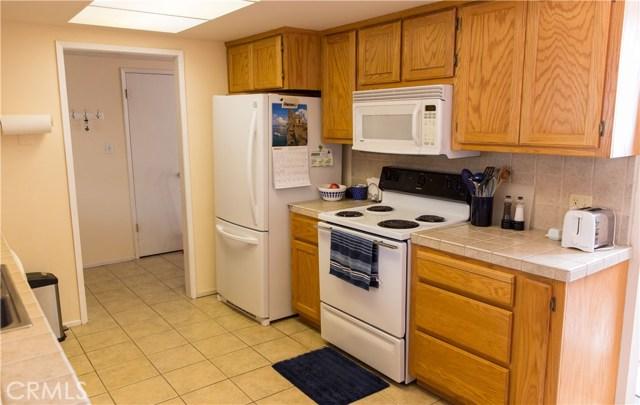 43071 Country Club Drive, Oakhurst CA: http://media.crmls.org/medias/2e55add0-96d7-4443-b768-6858e1ad994f.jpg