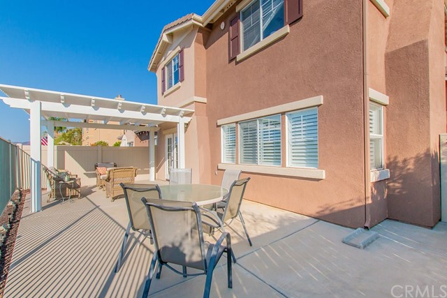 33432 Winston Wy, Temecula, CA 92592 Photo 23