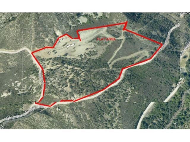 0 Glendora Ridge Rd, Mt Baldy CA: http://media.crmls.org/medias/2e58e19e-96e9-4586-a2ae-449156dda622.jpg