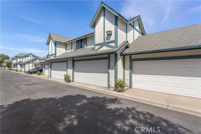 1505 W Nottingham Ln, Anaheim, CA 92802 Photo 23