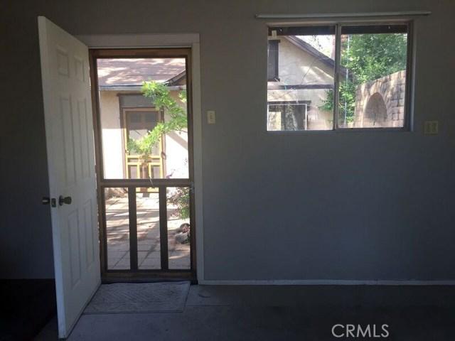 49747 Three Gate Road Friant, CA 93626 - MLS #: YG17123251