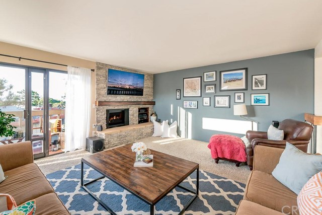 1447   Manhattan Beach Boulev  D , CA 90266 is listed for sale as MLS Listing SB15148951